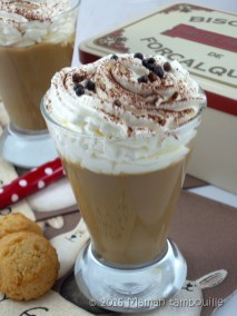 liegois-cafe24