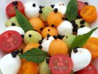 meli melo melon avocat21