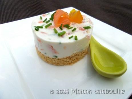 cheescake saumon15