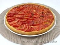 tarte tomate amande10
