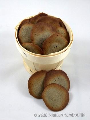 biscuits-sesame-noir18