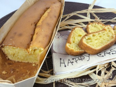 cake au mascarpone08
