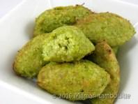 croquettes-brocoli21
