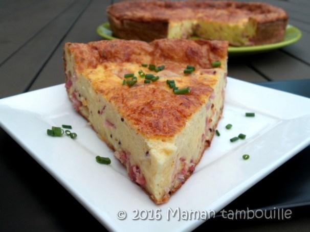 quiche-sans-pate-lardons21