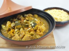 tajine-poulet-courgette06