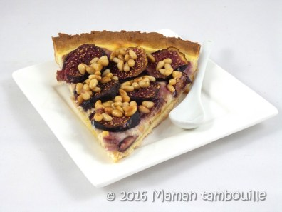 tarte figues16