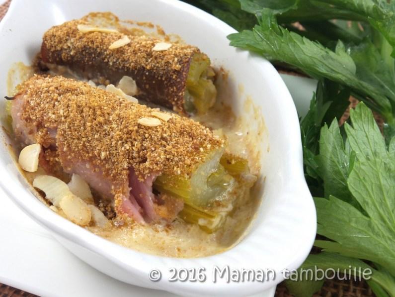 celeri-au-jambon-gratine18
