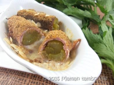 celeri-au-jambon-gratine20