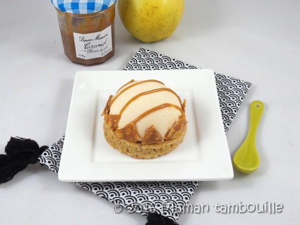 entrement-caramel-beurre-sale-insert-pomme13
