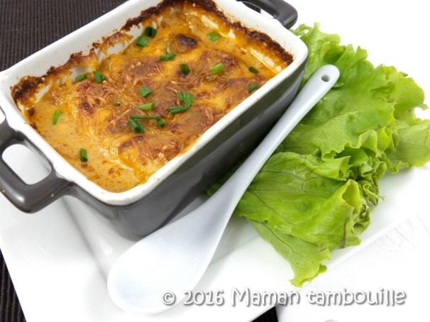 ravioles-bisque-de-homard12