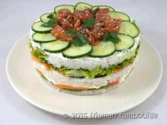 sushi-cake14