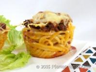 muffin-spaghetti-bolognaise28