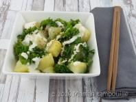 salade-patate-kale-sauce-tahin08