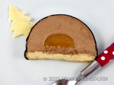 buche-chocolat-passion50