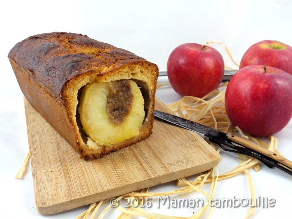 gateau-aux-3-pommes14