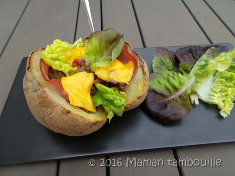 patate-burger05