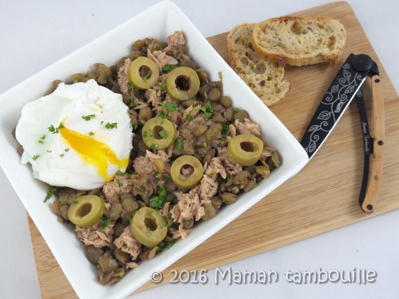 salade-lentilles-thon-olives12