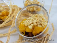 verrine-butternut-chorizo-crumble18