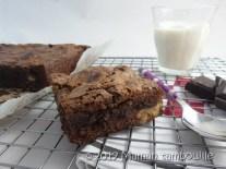 brownie teff19