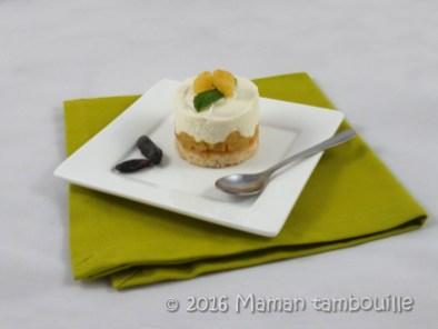 entremet-ananas-tonka17
