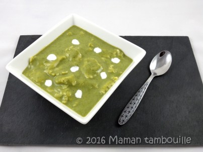 soupe-de-cresson-ravioles12