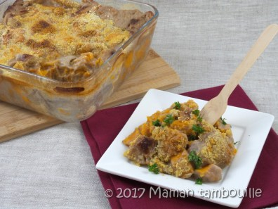 gratin patate douce sarrasin11