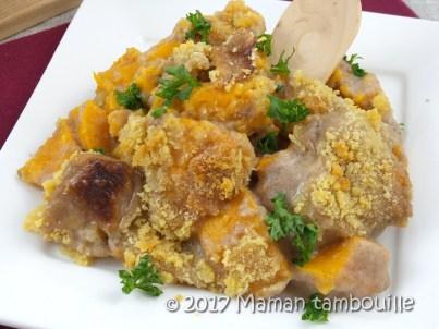 gratin patate douce sarrasin18