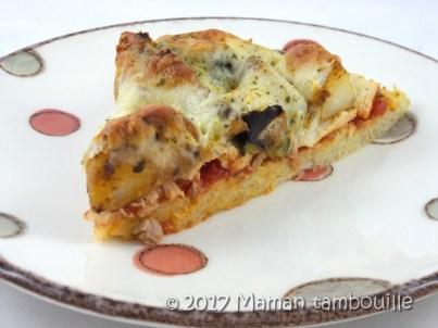 rice pizza24