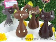 chocolats_paques20