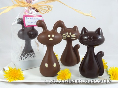 chocolats_paques23