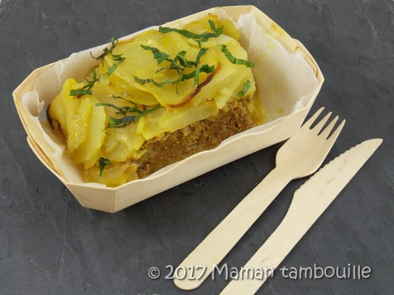 boeuf épicé aux pommes de terre07