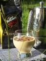 creme cafe feuillantine17