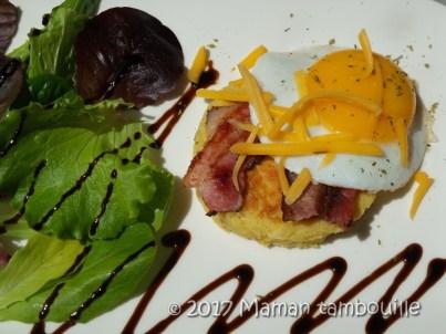 galette de pomme de terre12