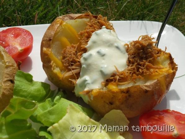 patate au porc effile10