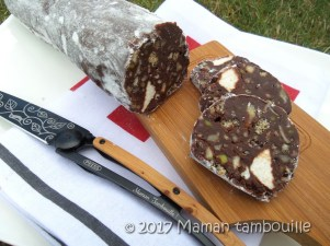 saucisson au chocolat29