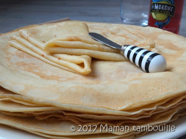 crepes express inratables16