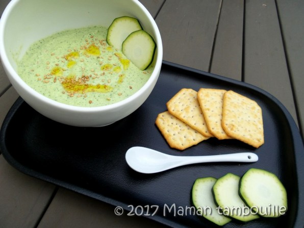 houmous courgette08