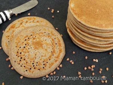 pancake sarrasin13