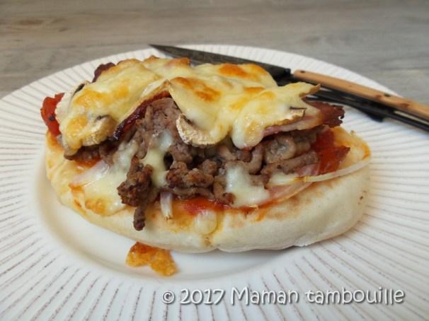 pizza pita11