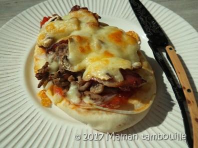 pizza pita14