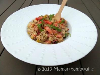risotto quinoa10