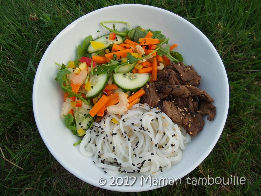 salade thai15