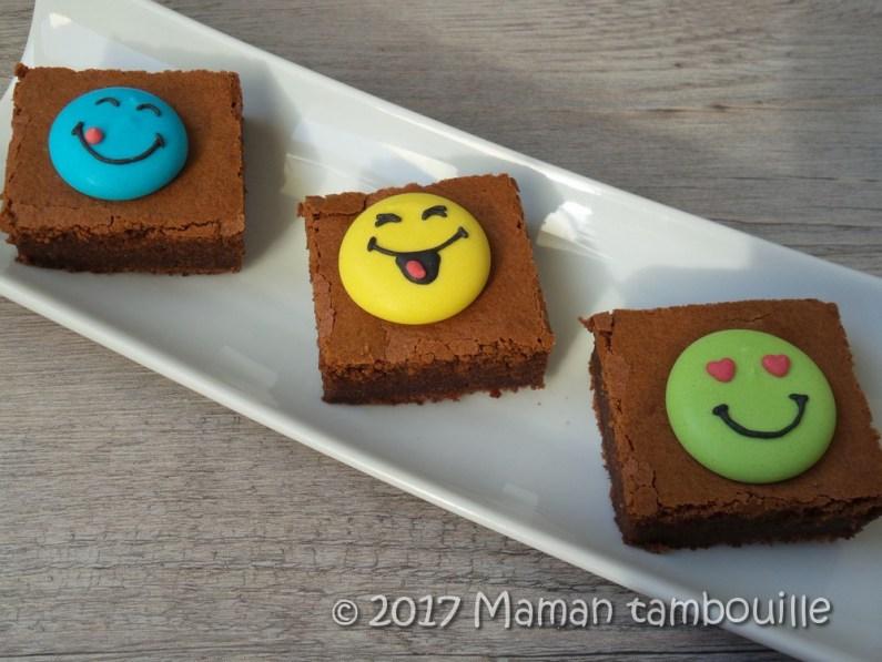 fondant chocolat compote16