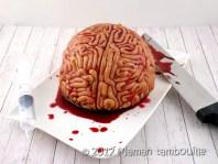 gateau cerveau19