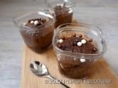 mi cuit chocolat13