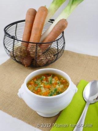 soupe paysanne24