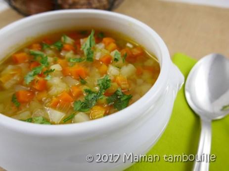 soupe paysanne25
