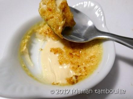 creme brulée au foie gras29