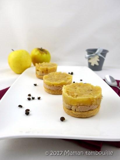 tatin de foie gras10