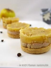 tatin de foie gras17